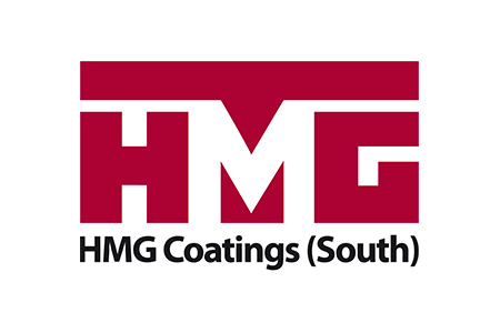 HMG Coatings South